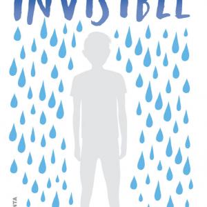Eloi Moreno Invisible biblioteca ascbyc